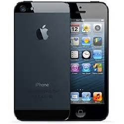 iphone 5s price at t apple iphone 5 16 gb unlocked white cell