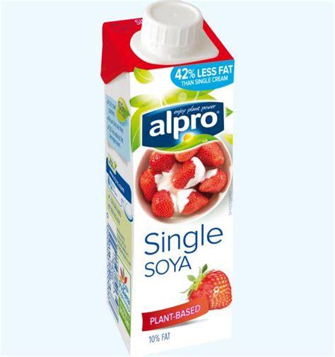 soya cuisine plant based alternative small soya single