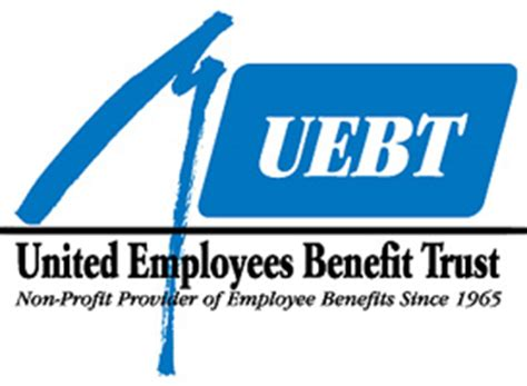 Catamaran Rx Network Pharmacies by United Employees Benefit Trust