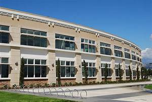 Christopher High School