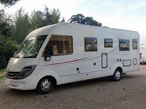 Vente Camping Car : vente de camping car neuf ou d 39 occasion avignon 84000 provence evasion ~ Medecine-chirurgie-esthetiques.com Avis de Voitures