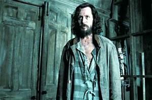 Poa For Child Harry Potter And The Prisoner Of Azkaban Poffy 39 S Movie Mania