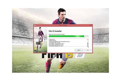 fifa 15 soundtrack free download