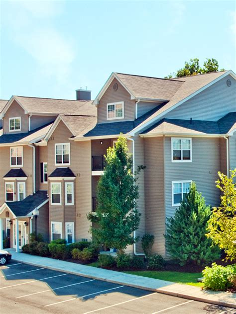 danbury apartments in fairfield county connecticut