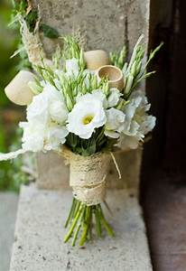 Wedding Flower Bouquets Image collections - Wedding Dress