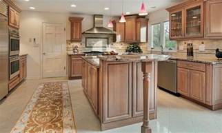 kitchen island overstock 100 what to consider in choosing kitchen island legs how to buy the best dining room