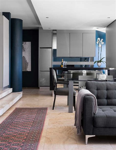Appartments In by Luxury Apartments For Sale In Jhb The Franklin Gallery