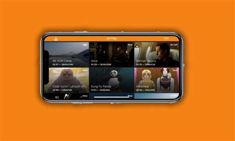 vlc updated to version 3 0 vetinari support for chromecast gotech