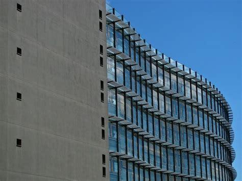 Būvniecības nedēļa 2017 - Latvijas būvnieki - Latvijas būvnieki