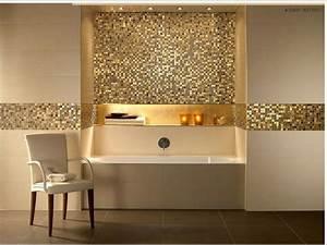 faience salle de bains 12 salle de bains douche ou With salle de bains ou salle de bain