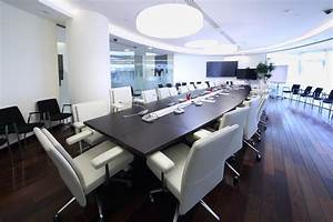 Authority Lighting Corporate Governance Law Experts Hill Dickinson