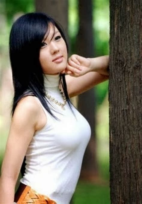 Beautiful and Hot Korean Girls | Hot Desi Girls Pictures ...