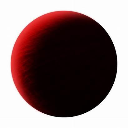 Planet Mars Clipart Dark Transparent Deviant Webstockreview