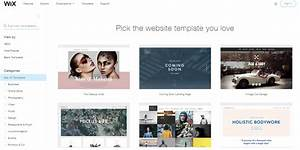 wix templates 28 images 46 best wix themes templates With wix templates for wordpress