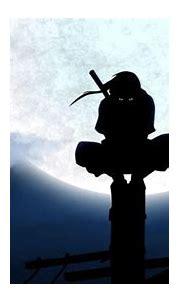 Uchiha Itachi Image - ID: 452098 - Image Abyss