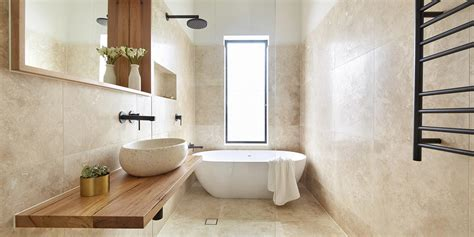 Bathroom Kitchen bathroom kitchen renovations melbourne award winning