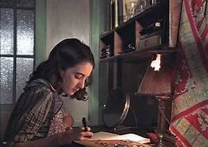 Anne Frank: The Whole Story (2001) Photo Gallery