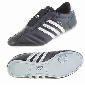 Schuhe Auf Rechnung Ohne Bonitätsprüfung : abverkauf adidas sneakers tkd iii schwarz gr e 3 5 taekwondo schuh slipper ebay ~ Themetempest.com Abrechnung