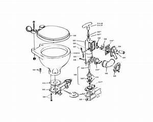 Kit Valve Direction Berlingo : rm69 kit de joints pompe pi ces d tach es wc bigship accastillage accessoires pour bateaux ~ Gottalentnigeria.com Avis de Voitures