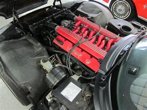 how does a cars engine work 1993 dodge dakota head up display 1993 dodge viper rt 10 108258