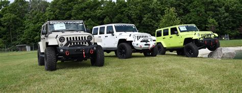 lifted jeep truck rocky ridge lifted trucks jeeps for sale sherry4x4 autos