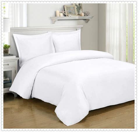 Cheap Flat Bed Sheets,princess Bed Sheets,100% Bamboo