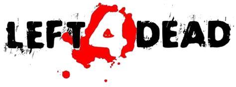 Fichier:Left 4 Dead Logo.png — Wikipédia