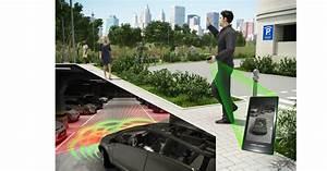 Litiere Qui Se Nettoie Toute Seule : valeo pr sente la voiture qui se gare toute seule ~ Melissatoandfro.com Idées de Décoration