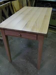 atelier de l39ebeniste c cognard eure restaurateur With delightful les styles de meubles anciens 1 des meubles anciens tout neufs