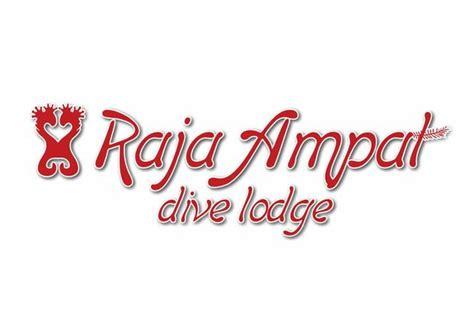 Raja At Dive Lodge Raja At Dive Lodge Picture Of Raja At Dive Lodge