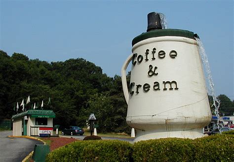 quirky berkeley giant coffee pots  tea pots