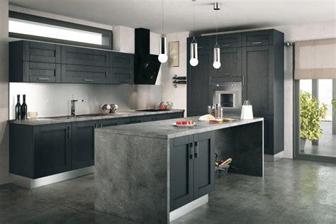 cuisines aménagées et meubles en isère à grenoble lyon