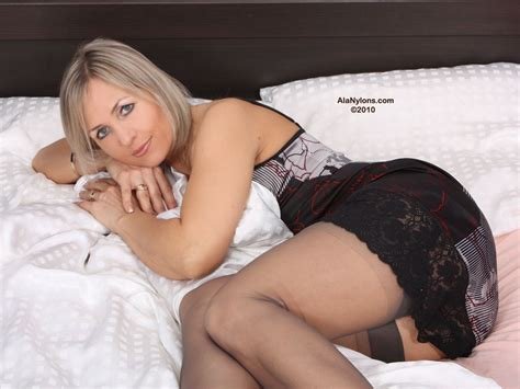 Ala Nylon Sex Videos Online Sexe Archive
