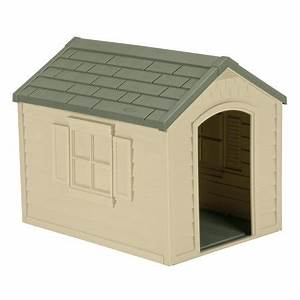 suncast deluxe dog house dh250 walmart inventory With suncast dh250 dog house
