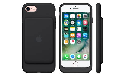 with iphone iphone 7 neues battery kommt mit 2 365 mah