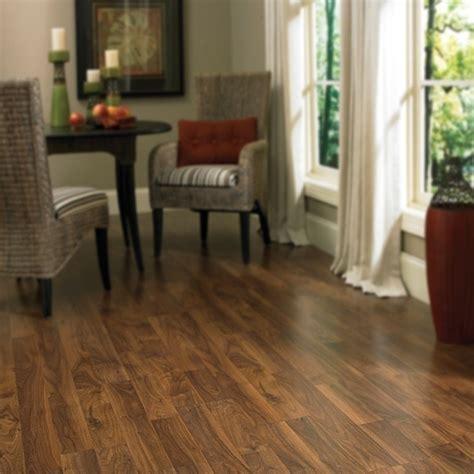 Columbia, Style: Columbia Clic Laminate Floors, Color