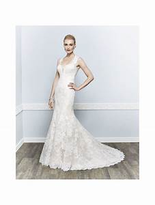 kenneth winston 1642 wedding dress champagne With kenneth winston wedding dresses