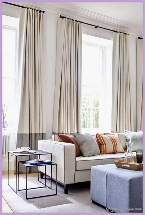 window blinds for sale 17 best ideas for modern living room curtains
