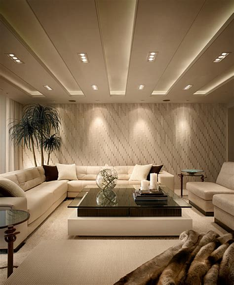 Living Rooms Designs interior design solutions what makes a room relaxing