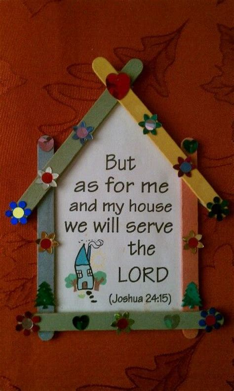 best ideas about easy church crafts for bible school 200 | f3c8e568dd4c5554454cfb2d656ceb91