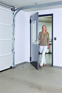 Tür Garage Haus : feuerhemmende t r ~ Sanjose-hotels-ca.com Haus und Dekorationen