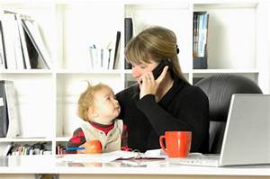 How to find a Nanny – Kids Are From Pluto - A Mother's ...