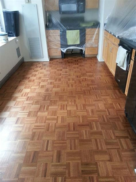 Wood Floor Inlays, Borders & Design   Mr. Floor Chicago IL
