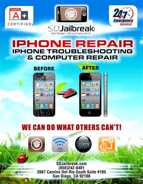 iphone repair san diego iphone repair san diego iphone repair sd jailbreak