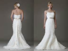 bridesmaid dresses denver wedding gowns denver co flower dresses