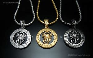 High quality images for define pendants desktopdesktop87 hd wallpapers define pendants aloadofball Choice Image