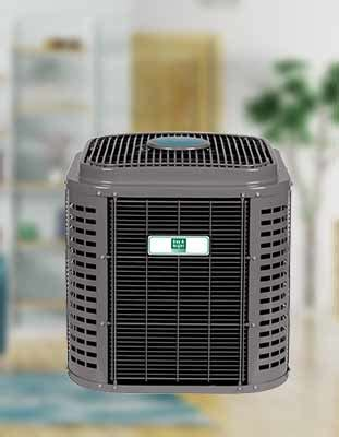 air conditioning services  bakersfield ca ac repair