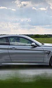 BMW M4 CS 2017 review   Autocar