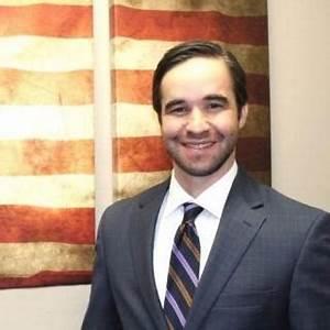 Attorney Paul Scott - LII Attorney Directory