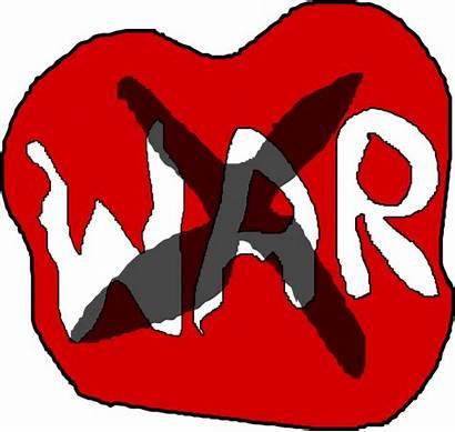 War Clipart Clip Cliparts Clker Wars Star